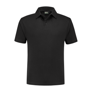 PO 200 (OCS) Polo-shirt antraciet