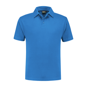 PO 200 (OCS) Polo-shirt korenblauw