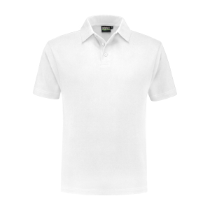 PO 200 (OCS) Polo-shirt wit