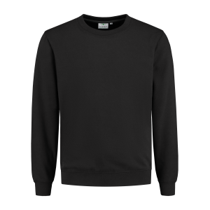 SRO 300 (OCS) Sweater  antraciet