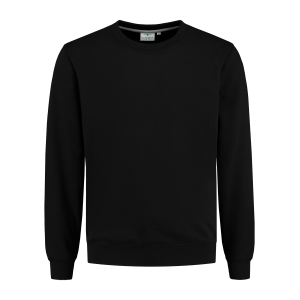 SRO 300 (OCS) Sweater  zwart