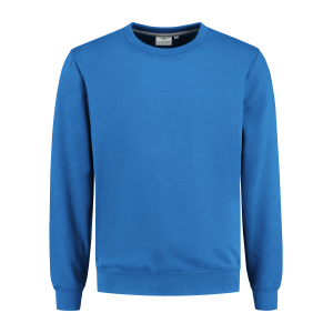 SRO 300 (OCS) Sweater  korenblauw