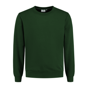SRO 300 (OCS) Sweater  groen