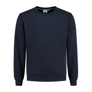 SRO 300 (OCS) Sweater  marine