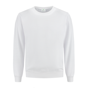 SRO 300 (OCS) Sweater  wit