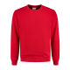 SRO 300 (OCS) Sweater  rood